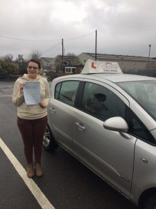 Take an Intensive course in Sutton in Ashfield with Can Drive and get your licence sooner