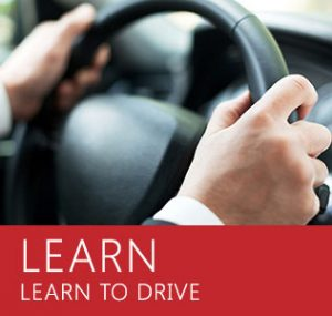 Learn to drive and pass with Can Drive Driving School