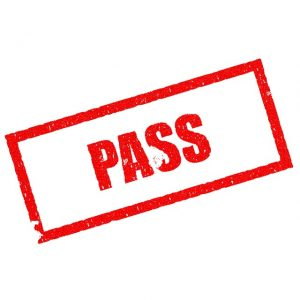 Pass your test fast with crash courses in Sutton in Ashfield by Can Drive Driving School