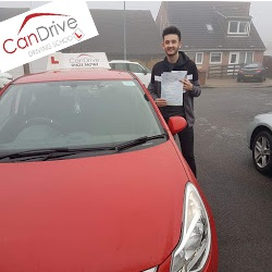 Driving-Lessons-Sutton-In-Ashfield